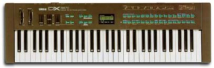 Synthesizer Yamaha DX21
